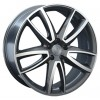 Купить диски Replay Audi (A57) R19 5x112 j8.5 ET32 DIA66.6 MB