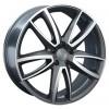 Купить диски Replay Audi (A57) R18 5x112 j8.5 ET46 DIA66.6 GMF