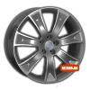 Купить диски Replay Acura (AC2) R19 5x120 j8.5 ET45 DIA64.1 HPB