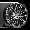 Купить диски Replay Audi (A101) R19 5x112 j8.5 ET28 DIA66.6 BKF