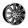 Купить диски Replay Audi (A101) R19 5x112 j8.5 ET28 DIA66.6 GMF