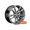 Купить диски Replay Audi (A35) R19 5x112 j8.5 ET45 DIA66.6 HP