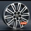Купить диски Replay Audi (A49) R18 5x112 j8.0 ET43 DIA57.1 MBF