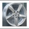 Купить диски Replay Audi (A50) R17 5x112 j7.5 ET28 DIA66.6 S