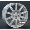 Купить диски Replay Audi (A67) R17 5x112 j8.0 ET39 DIA66.6 HP
