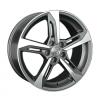 Купить диски Replay Audi (A94) R18 5x112 j8.0 ET39 DIA66.6 MBF