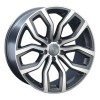 Купить диски Replay BMW (B110) R18 5x120 j8.5 ET48 DIA72.6 GMF