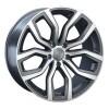 Купить диски Replay BMW (B110) R18 5x120 j8.5 ET48 DIA72.6 GMF