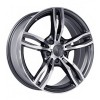 Купить диски Replay BMW (B129) R19 5x120 j8.5 ET33 DIA72.6 SF