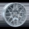 Купить диски Replay BMW (B111) R18 5x120 j8.0 ET34 DIA72.6 S