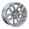 Купить диски Replay BMW (B122) R17 5x120 j8.0 ET43 DIA72.6 S