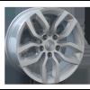 Купить диски Replay BMW (B122) R17 5x120 j8.0 ET43 DIA72.6 S