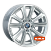 Купить диски Replay BMW (B132) R17 5x120 j8.0 ET30 DIA72.6 S