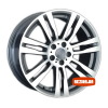 Купить диски Replay BMW (B152) R20 5x120 j11.0 ET37 DIA72.6 GMF