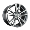 Купить диски Replay BMW (B169) R18 5x120 j8.5 ET46 DIA74.1 GMF