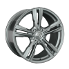 Купить диски Replay BMW (B172) R19 5x120 j9.0 ET48 DIA74.1 GM