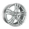 Купить диски Replay BMW (B173) R18 5x120 j8.0 ET34 DIA72.6 S
