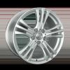 Купить диски Replay BMW (B173) R18 5x120 j8.0 ET34 DIA72.6 S