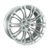 Купить диски Replay BMW (B180) R17 5x120 j7.5 ET20 DIA72.6 S