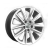 Купить диски Replay BMW (B183) R18 5x120 j8.0 ET34 DIA72.6 S