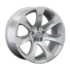 Купить диски Replay BMW (B57) R20 5x120 j9.5 ET45 DIA72.6 S