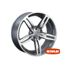 Купить диски Replay BMW (B58) R16 5x120 j7.0 ET34 DIA72.6 GMF