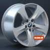 Купить диски Replay BMW (B82) R19 5x120 j9.0 ET48 DIA74.1 S