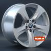 Купить диски Replay BMW (B82) R19 5x120 j9.0 ET18 DIA72.6 S