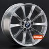 Купить диски Replay BMW (B93) R17 5x120 j7.5 ET14 DIA72.6 S