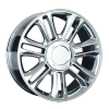Купить диски Replay Cadillac (CL5) R20 6x139.7 j8.5 ET31 DIA77.9 Chrome