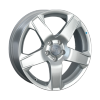 Купить диски Replay Chevrolet (GN35) R15 4x100 j6.0 ET45 DIA56.6 S