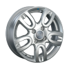 Купить диски Replay Chevrolet (GN44) R14 4x100 j5.5 ET45 DIA56.6 S