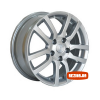 Купить диски Replay Chevrolet (GN58) R16 5x115 j6.5 ET41 DIA70.1 S