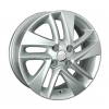 Купить диски Replay Chevrolet (GN87) R15 4x100 j6.0 ET39 DIA56.6 S