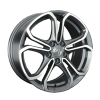 Купить диски Replay Chevrolet (GN94) R17 5x115 j7.0 ET44 DIA70.1 GMF