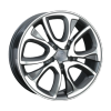 Купить диски Replay Citroen (CI27) R18 4x108 j7.0 ET29 DIA65.1 GMF