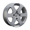 Купить диски Replay Citroen (CI31) R14 4x108 j5.5 ET24 DIA65.1 S