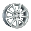 Купить диски Replay Citroen (CI35) R16 4x108 j6.5 ET23 DIA65.1 S