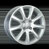 Купить диски Replay Citroen (CI35) R16 4x108 j6.5 ET23 DIA65.1 S