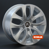 Купить диски Replay Citroen (CI7) R17 5x108 j7.0 ET32 DIA65.1 S