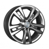 Купить диски Replay Ford (FD61) R17 5x108 j7.0 ET50 DIA63.3 MB