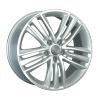 Купить диски Replay Ford (FD77) R18 5x114.3 j8.0 ET44 DIA63.3 SF