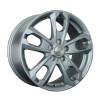 Купить диски Replay Ford (FD97) R18 5x108 j8.0 ET55 DIA63.3 GM