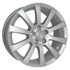 Купить диски Replay Fiat (FT17) R16 5x98 j6.0 ET36.5 DIA58.1 S