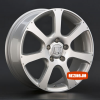 Купить диски Replay Honda (H23) R18 5x114.3 j7.0 ET50 DIA64.1 SF