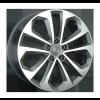 Купить диски Replay Honda (H60) R17 5x114.3 j7.5 ET55 DIA64.1 GMF
