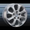 Купить диски Replay Honda (H64) R15 5x114.3 j5.5 ET45 DIA64.1 S