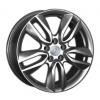 Купить диски Replay Hyundai (HND109) R17 5x114.3 j7.0 ET41 DIA67.1 HPB