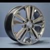 Купить диски Replay Hyundai (HND134) R17 5x114.3 j7.0 ET47 DIA67.1 HPB