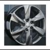 Купить диски Replay Infiniti (INF14) R18 5x114.3 j8.0 ET50 DIA66.1 HPB